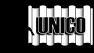 Unico Contractors